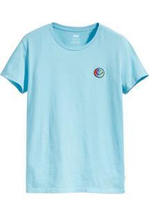 Camiseta Levis Perfect - M
