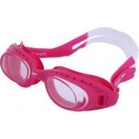 Oculos De Natação Centauro Rosa   Shoes4you 3c602bcb15