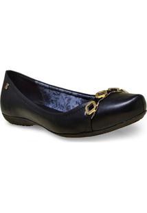 5ee556f94 Sapatilha 2015 Fashion feminina   Shoes4you