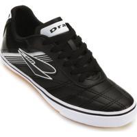 Netshoes. Tênis Futsal Dray Infantil 851 - Masculino b40c9d0a78995
