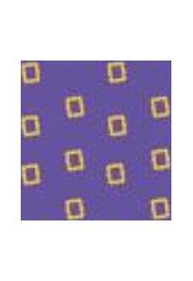 Papel De Parede Adesivo Abstrato Molduras 52142 0,58X3,00M