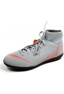 3951a317742bd TKA Esportes. Chuteira Nike Superflyx 6 Club Df Society ...