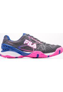 334730352 Tênis Anatomico Minui feminino | Shoes4you