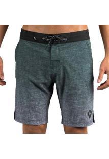 Boardshorts Mcd Gradiente Masculina - Masculino