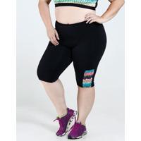 e3597fe9f Plus Size Fitness Tamanhos Especiais feminino | Shoes4you