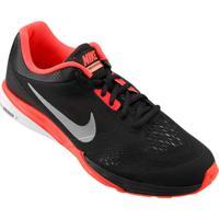 b2caeb0b7d Home Calçados Tênis Fusi Nike. Tênis Nike Tri Fusion Run Msl Feminino ...