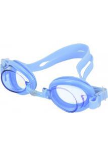 Óculos De Natação Hammerhead Focus 3.0 – Infantil - Azul