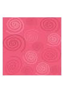Papel De Parede Autocolante Rolo 0,58 X 3M - Abstrato 210219