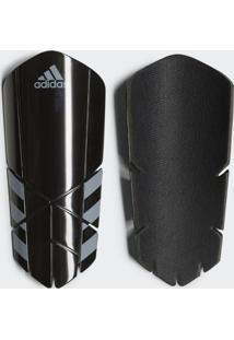 Caneleira Adidas Ghost Lesto cc2c5ffce8462