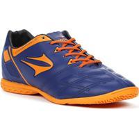 8942dfdb066 Netshoes. Tênis Esportivo Masculino Topper ...