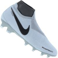 ba69af6e5a9da Chuteira Esportiva Centauro Nike | Shoes4you