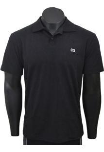 Camisa Polo Marra 10 Pro Masculina - Masculino 3dddda27c8d1b