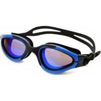e2888c9f0 Oculos De Natação Aberto Triathlon | Shoes4you