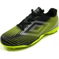 cdfa1448d9 Chuteira Umbro Speed 2 Society Pto Lim - Umbro