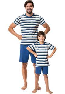 e7fd73eb8 Pijama Para Menino Malwee Resina infantil