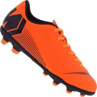 c4920ebd50 Amazon. Chuteira Campo Nike Vapor ...