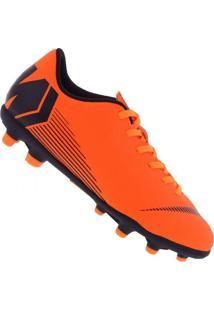 f88827a78f Chuteira Campo Nike Vapor 12 Club Mg - Original