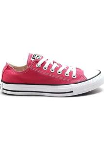 Tênis All Star Converse Ct As Core Masculino - Masculino-Pink