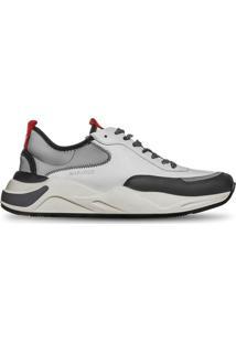 Tenis Move 71001-06-Branco-38