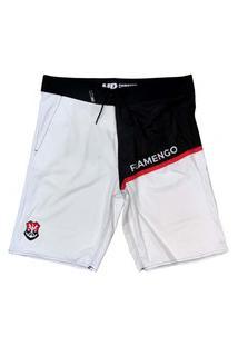 Bermuda Flamengo Hd 9311A 46