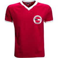 Camisa Liga Retrô Colorado 1980 - Masculino 2dc4fe8c483cf