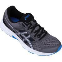 336a693a6 Tênis Asics Running masculino
