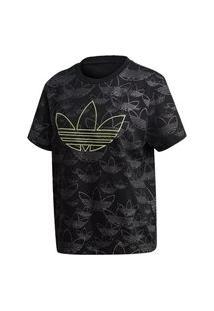 Camiseta Originals