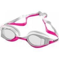 c596586cf Oculos De Natação Rosa Speedo | Shoes4you