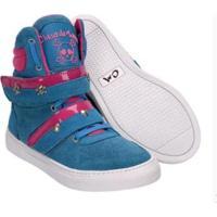 d828d68ae Tênis Fitness feminino | Shoes4you