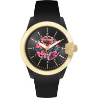36cf82ee124 Home Relógios Relógios Analógicos Mormaii Transparente