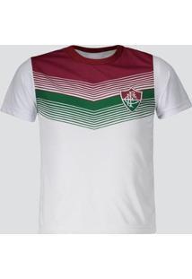 Camisa Fluminense Forest Infantil - Masculino