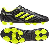 050a7ddc5c067 Chuteira Esportiva Adidas Flexivel | Shoes4you