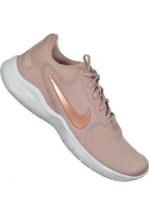 Tênis Nike Flex Experience Run 9