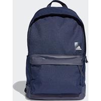 4456a52ab Mochila Esportiva Adidas Fitness | Shoes4you