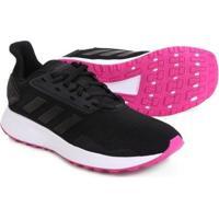 0d8fa8a78ab Netshoes. Tênis Adidas Duramo 9 Feminino ...
