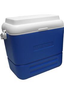 Caixa Térmica Easy Cooler 35 L Easy Path