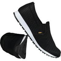 b596f364d Tênis Coca Cola Conforto feminino   Shoes4you