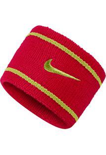 Munhequeira Nike Dri-Fit Wrist Band (1 Par)