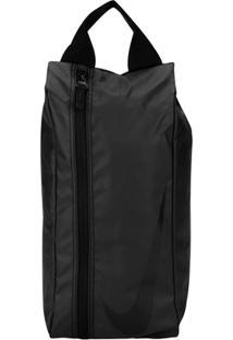 Porta-Chuteira Nike Fb Shoe Bag 3.0 - Masculino