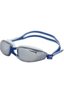 Óculos De Natação Speedo X Vision - Adulto - Azul