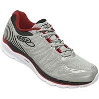 9ef6de0bb57 Netshoes. Tênis Olympikus Empire Masculino ...