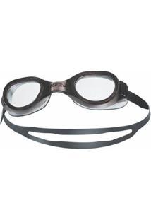 Óculos Para Natação Fiore Hidroflex - Unissex
