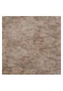Papel De Parede Modern Rustic 121007 Vinílico Com Estampa Pedra