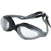 Oculos De Natação Preto U2   Shoes4you 1218ad1825