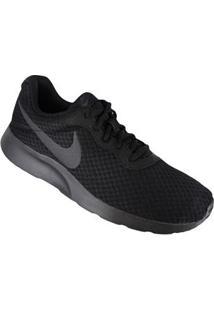 Tenis Tanjun Nike 62045010