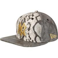 Boné New Era Mlb 950 Of St Snake New York Yankees - Unissex 708c325fbae