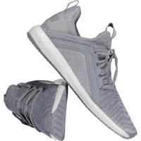 7067cc283774e Tênis Cinza Puma masculino | Shoes4you