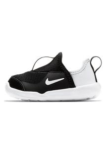 Tênis Nike Lil' Swoosh Infantil