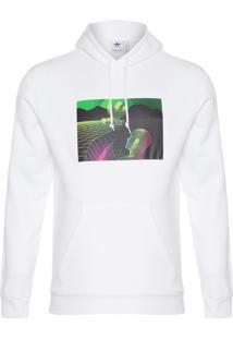 Blusa Masculina 3D - Bra Nco