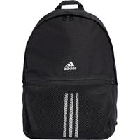 Mochilas Masculinas Adidas Branca Shoes4you